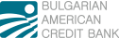 Bulgarian-American Credit Bank AD